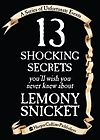 13 Shocking Secrets.jpg