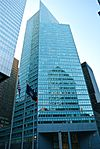 599 Lexington Avenue.jpg