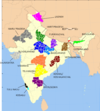 Aspirant states of india 3.PNG