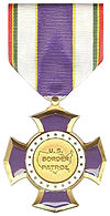 Border patrol Purple Cross 2.JPG