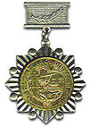 Breast Badge HONORARY EMPLOYEES OF FUEL AND ENERGY.jpg