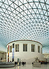 British Museum Great Court roof.jpg