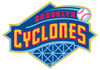 Brooklyn Cyclones.PNG