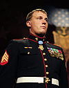 Dakota Meyer 2.jpg