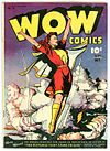 """Front cover, """"Wow Comics"""" no. 38 (art by Jack Binder).jpg"""