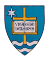 Notre dame coat of arms.png