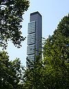One Madison Park from Madison Square Park.jpg