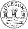 Oregon Provisional Government Seal.png