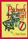 Patchwork girl cover.jpg