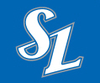 Samsung Lions insignia.png