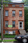 Stephen and Harriet Myers House.jpg