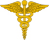 USA - Army Medical Corps.png