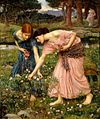 Waterhouse-gather ye rosebuds-1909.jpg