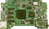 XO Motherboard.png