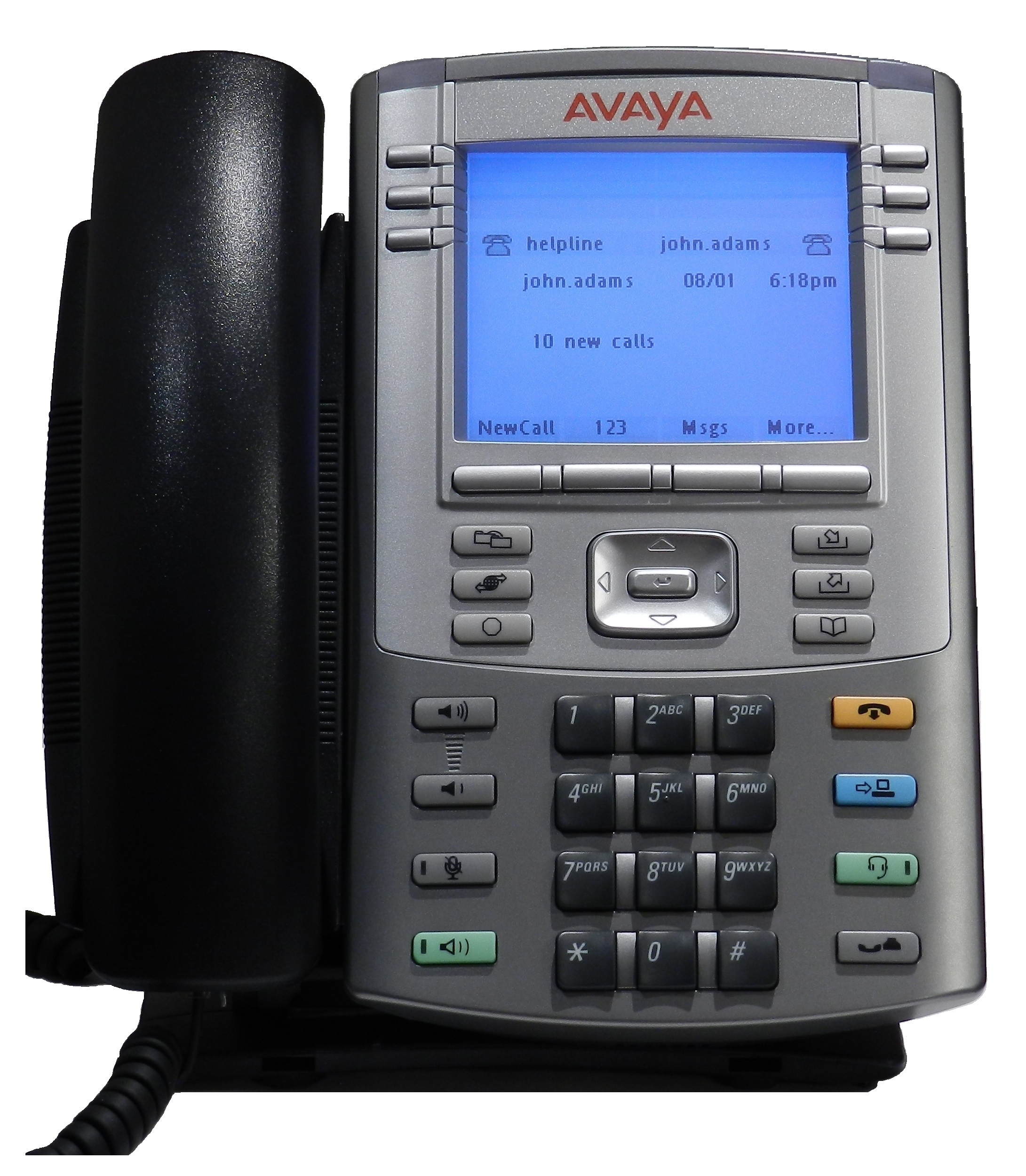 faq category of faqs remote support ip page s office archives avaya dsc