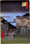 100 views edo 038.jpg
