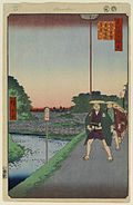 100 views edo 085.jpg