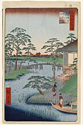 100 views edo 092.jpg