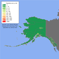 Alaska population map.png