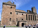 Am linlithgow palace south.jpg