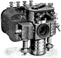 Oscillograph Duddell Moving Coil.png