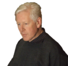 Bob Rae Speaking.png