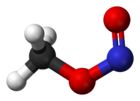 Cis-methyl-nitrite-3D-balls.png