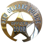 NOPD badge.png