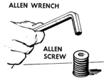 Allen wrench and screw (PSF).png