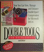 Double Tools Front Box.jpg