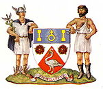 Slough 1938 1974 coat of arms.JPG