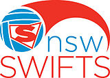 New South Wales Swifts.jpg