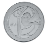 The 50th anniversary of the Republic of Cyprus reverse.png