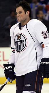 Mike Comrie cropped.jpg