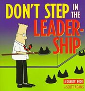 Don't Step in the Leadership Cover.jpg