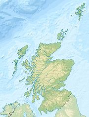 Macaulay family of Lewis is located in Scotland