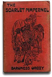 Cover of the 1908 edition
