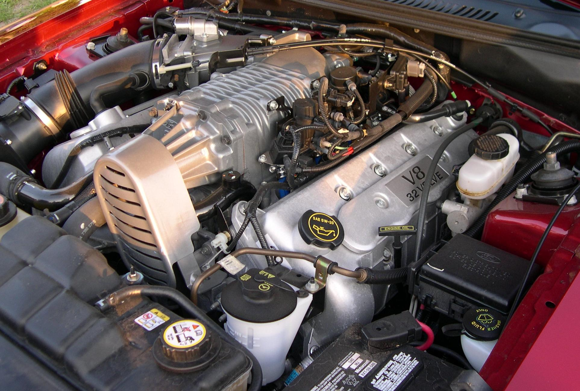 fuel filter 1996 ford mustang cobra wiring library