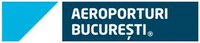 Bucharest airports logo.png