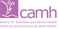 Camh logo one.png