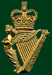 Cap Badge of the Ulster Defence Regiment.jpg