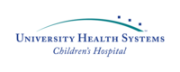 Childrens Hospital at Pitt County Memorial Hospital.png