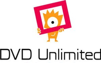 DVD Unlimited logo.png