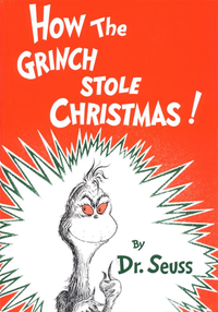 How the Grinch Stole Christmas cover.png