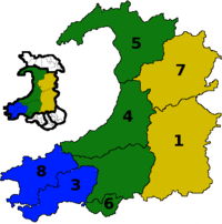 Mid and West Wales.png