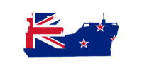 NZ FTA Ship icon.png