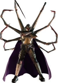 Rndr Lord Recluse 02.png