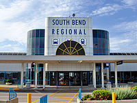 South-bend-regional-airport-front.jpg