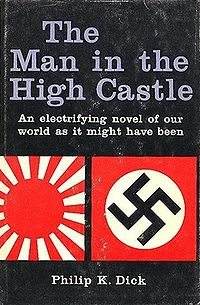 The Man in the High Castle.jpg