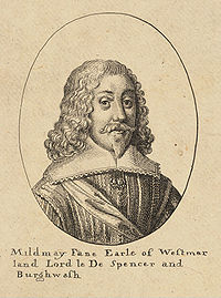 Wenceslas Hollar - Earl of Westmoreland.jpg
